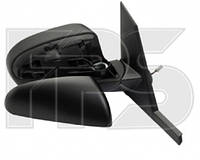 Зеркало боковое Mitsubishi Colt 03-09 левое (FPS) FP 4809 M01