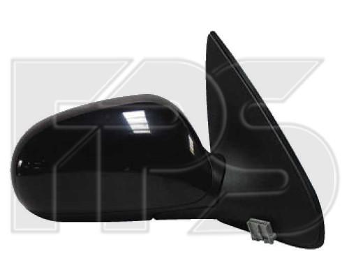 Зеркало боковое Nissan Almera Classic 06-13 правое (FPS) FP 5004 M02