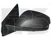 Зеркало боковое Renault Megane 08-16 правое (VIEW MAX)
