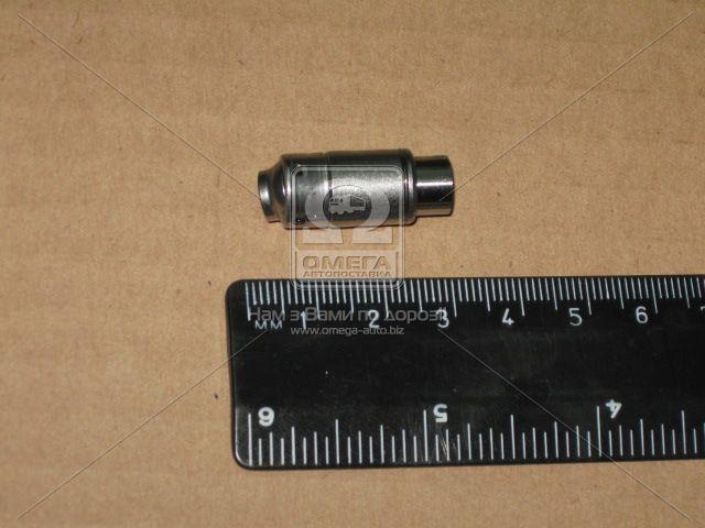 Гидротолкатель клапана MERCEDES S-CLASS (W220) M166 / M112 IN (пр-во Ina)