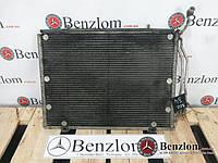 Радиатор кондеционера  Mercedes C-Class W202 93-01(202.34)