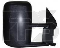 Зеркало боковое VW LT II 96-05 правое большое (FPS) FP 9562 M02
