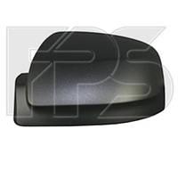 Крышка зеркала бокового Mercedes Vito 10-13 правая
