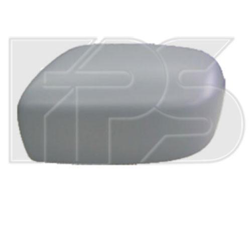 Крышка зеркала бокового Mazda CX-7 06-10 правая