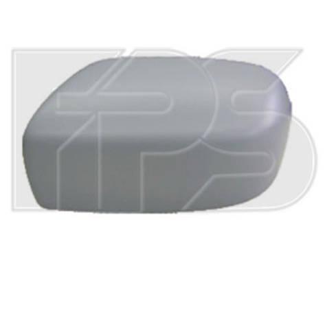 Крышка зеркала бокового Mazda CX-7 06-10 правая , фото 2