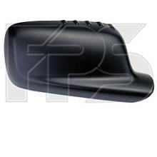 Крышка зеркала бокового BMW 7 E65   E66 01-08 правая