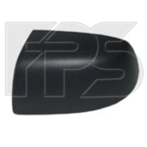 Крышка зеркала бокового Ford C-Max 07-10 правая (VIEW MAX) FP 2805 M22