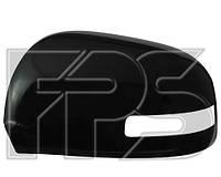 Крышка зеркала бокового Mitsubishi ASX 10- правая (VIEW MAX) FP 4824 M22