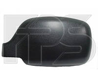 Крышка зеркала бокового Renault Kangoo 03-09 левая (FPS) FP 5610 M11
