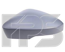 Крышка зеркала бокового Skoda Octavia A7 13- правая (FPS) FP 6415 M22