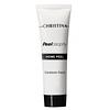 Крем для улучшения цвета лица - Peelosophy Complexion Repair, 30 мл