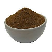 Солод сухой ржаной ферментированный 1кг