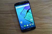 Motorola Moto X Style (Pure Edition) XT1575 Black 16Gb Оригинал!