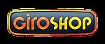"Интернет-Магазин  ""GiroShop"""