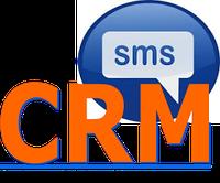 СRM VTiger и SMS-рассылка