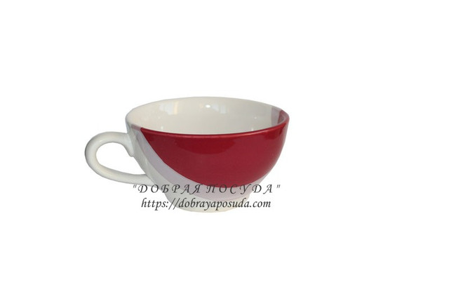 Чашка Чайная 300 мл