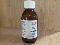 Кислота для педикюра BioGel био гель+Aloe Vera 120 мл
