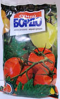 Фунгіцид Суміш Бордо (боордоська суміш) 250 г (Садівник)