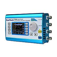 Двухканальный генератор сигналов DDS FY2300-20M 20МГц