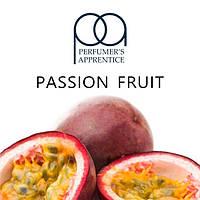 Ароматизатор TPA/TFA - Passion Fruit (Маракуйя)