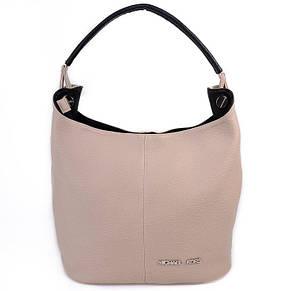 Женская сумка-мешок удобная красивая на плечо М129-66 47  продажа ... 1e2e8a0e410