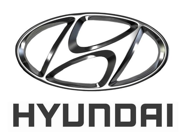 Кузовные автозапчасти и оптика для Hyundai