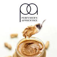 Ароматизатор TPA/TFA - Peanut Butter (Арахисовое Масло)