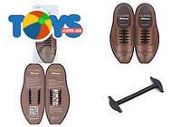Силиконовые шнурки для обуви, CB40