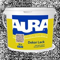 Aura Dekor Lack Фасадный лак для камня 0.75 л