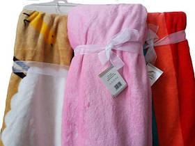 Пледы, одеяла, крыжмы