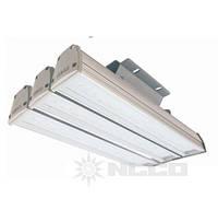 Светильник уличный LED OCR54-06