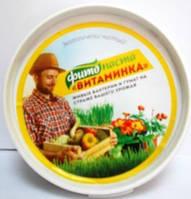 Добриво фітопаста Вітамінка 50г (Белагро)