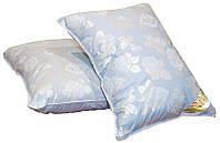 Подушка Comfort 50х70см, фото 1