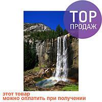 Настенный обогреватель Водоспад / товары для дома