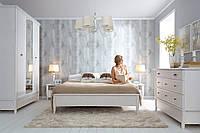 Кровать ORLAND  LOZ /160