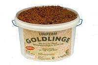 Зерно пшеничное пророщенное Goldlinge / Голдлинж