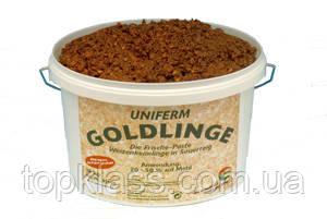 Зерно пшеничне пророщене Goldlinge / Голдлинж