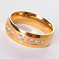 Бижутерия кольца мужские