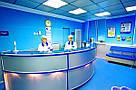 """Проектування діагностичного центру """"МРТ"""", фото 2"""