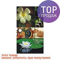 СПА-оборудование Цветок Лотоса / товары для дома