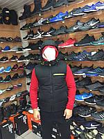 Жилетка Мужская adidas (ad5435), фото 1