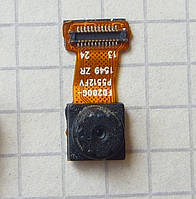 Камера для Nomi i507 фронтальная для телефона