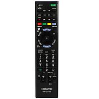 Пульт Sony универсальный RM-L1165