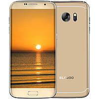 Cмартфон Bluboo S8 Gold 3/32 gb MTК 6750T 3450 мАч