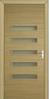 Двери межкомнатные   Аккорд 3 ПО