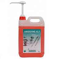 Аниозим XL3, флакон на 1 л с дозирующим устройством, Д