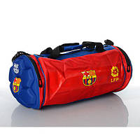 Спортивная сумка  FCB