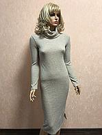 Тёплое женское платье Glamorous 40р (М)