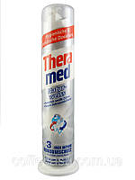 """Theramed зубная паста """"Природная белизна"""" с дозатором."""