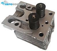 Головка блока цилиндра в сбореД-37М-1003008-Б5Т-16 / Т-25 /Т-40